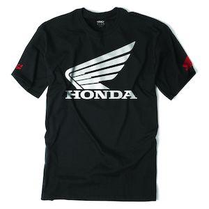 Factory Effex Honda Big Wing T-Shirt