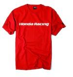 Factory Effex Honda Racing T-Shirt