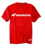 Factory Effex Honda Horizontal T-Shirt
