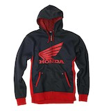 Factory Effex Honda Limit Hoody