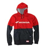 Factory Effex Honda Double Hoody