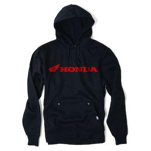 Factory Effex Honda Horizontal Hoody