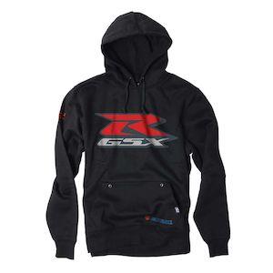 Factory Effex Suzuki GSX-R Hoody