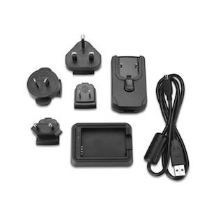 Garmin Battery Charger