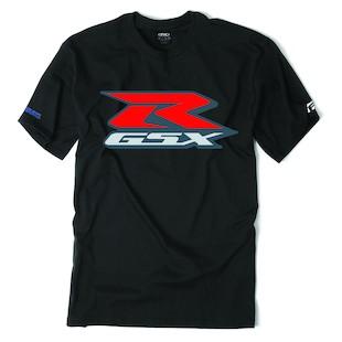 Factory Effex Suzuki GSX-R T-Shirt