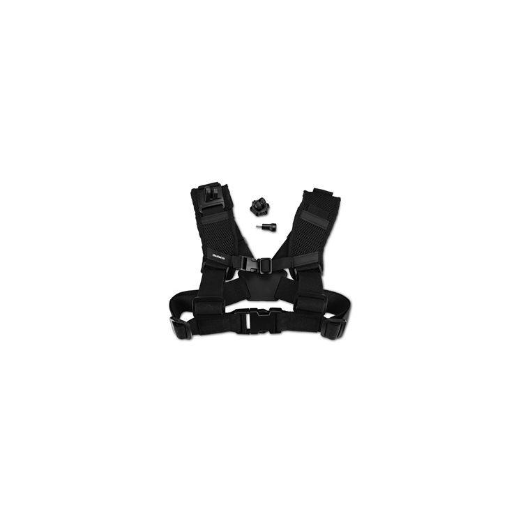 Garmin VIRB Shoulder Harness Mount