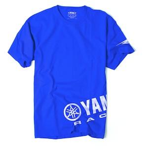 Factory Effex Yamaha Wrap T-Shirt