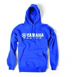 Factory Effex Yamaha Racing Hoody