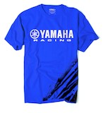 Factory Effex Yamaha Racing Flare T-Shirt