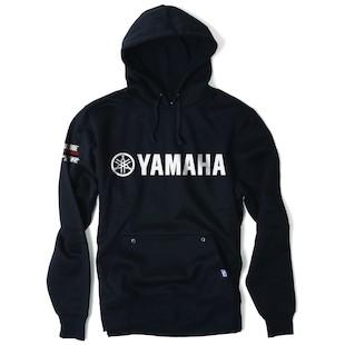 Factory Effex Yamaha Team Hoody