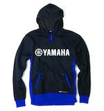 Factory Effex Yamaha Lined Hoody
