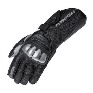 Held Phantom II Gloves