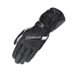 Held Steve Classic Gloves