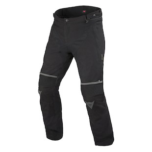 Dainese Stockholm D-Dry Pants
