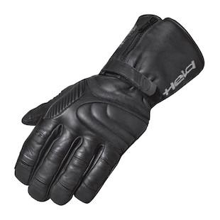 Held Freezer Gloves