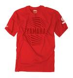 Factory Effex Yamaha Orb T-Shirt