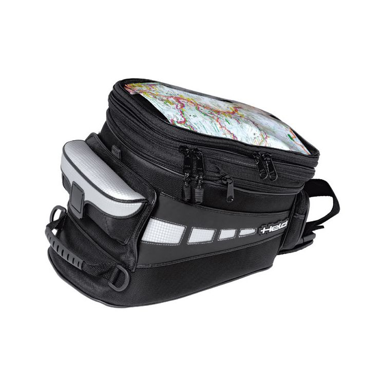 Held Scotty Tank Bag
