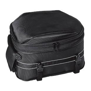 Held Speedy Rear Bag
