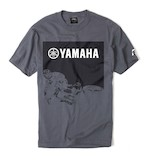 Factory Effex Yamaha Whip T-Shirt