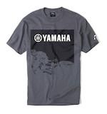 Factory Effex Yamaha Whip T-Shirt