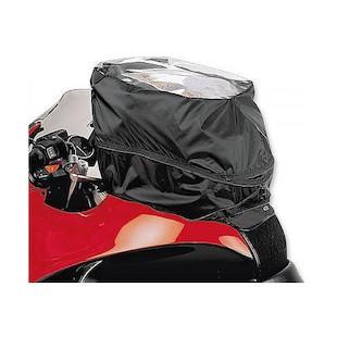 Held Tank Bag Rain Cover