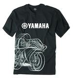 Factory Effex Yamaha R1 T-Shirt