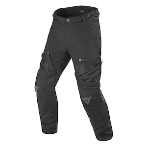 Dainese D-System EVO D-Dry Women's Pants