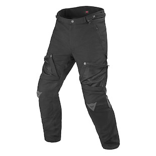 Dainese D-System EVO D-Dry Women's Pants