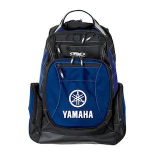 Factory Effex Yamaha Backpack