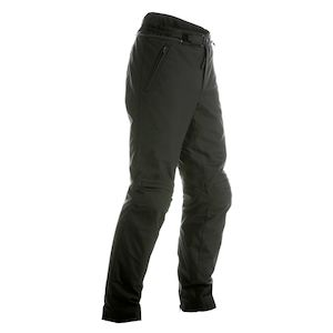 Dainese Amsterdam Pants