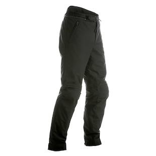 Dainese Amsterdam Pants