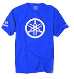Factory Effex Yamaha 2D Tuning Fork T-Shirt