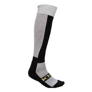 Klim Socks (Size SM Only)