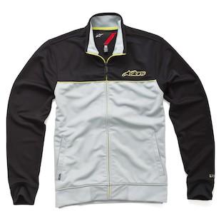 Alpinestars Tracnology Jacket
