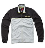 Alpinestars Tracnology Jacket