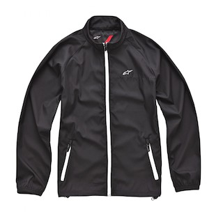 Alpinestars Next Jacket