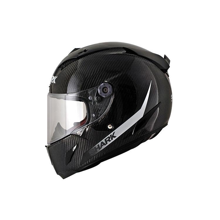 Shark Race R Pro Carbon Skin Helmet Revzilla