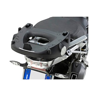 Givi SR5108 Top Case Rack BMW R1200GS 2013-2015