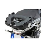 Givi SR5108 Top Case Rack BMW R1200GS 2013-2014