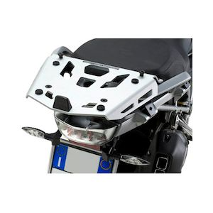 Givi SRA5108 Aluminum Top Case Rack BMW R1200GS 2013-2017