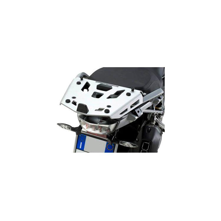 GIVI SRA5113 Top Case Rack