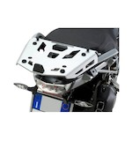 Givi SRA5108 Aluminum Top Case Rack BMW R1200GS 2013-2016