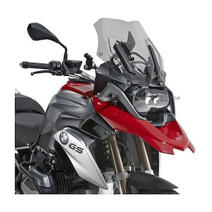 Givi D5108B Sport Windscreen BMW R1200GS 2013-2014
