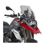 Givi Sport Windscreen BMW R1200GS 2013