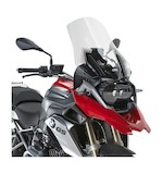 Givi D5108DT Touring Windscreen BMW R1200GS 2013-15