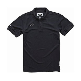 Alpinestars Vortex Polo