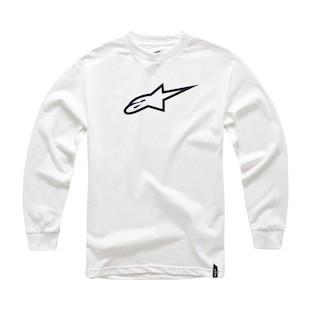 Alpinestars Ageless Long Sleeve T-Shirt