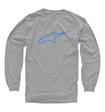 Alpinestars Ageless Long Sleeve T-Shirt