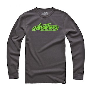 Alpinestars Inverse Blaze Thermal