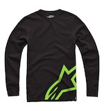 Alpinestars Corp Shift Thermal